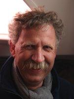 Chris Visser : Voorzitter