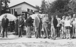 1968 opening haven 01